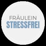 Logo fraeulein-stressfrei.de