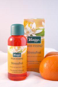 kneipp-stressfrei-bade-essenz
