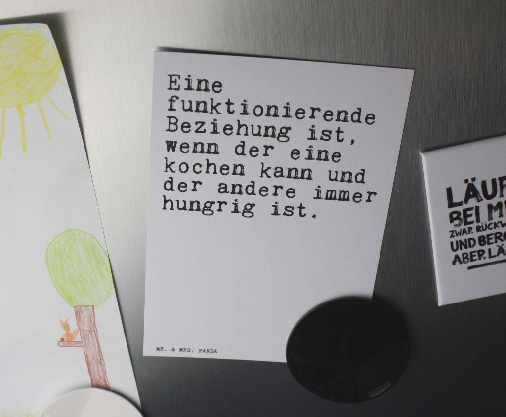 funktionierende-beziehung-kochen-hunger