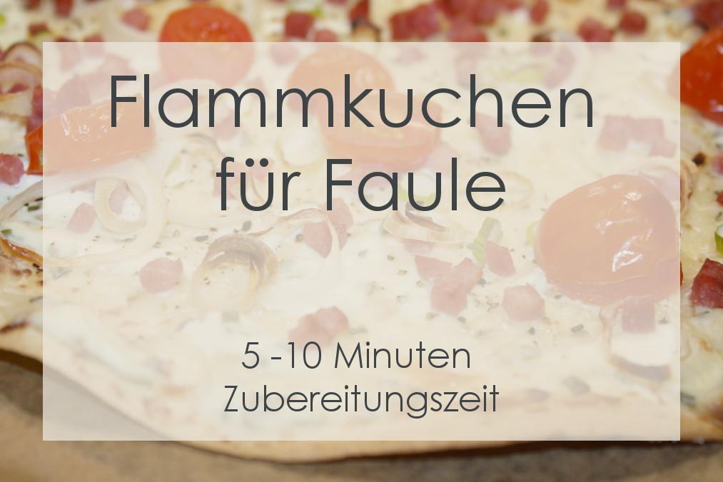Tortilla-Flammkuchen-für-Faule
