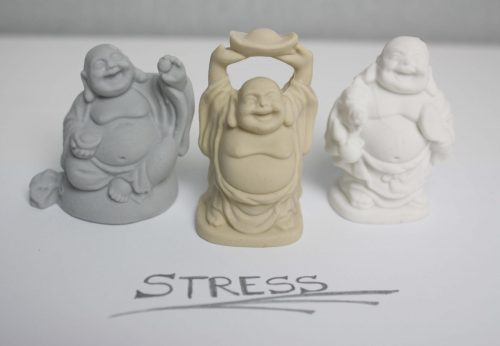 achtsamkeit-buddhismus-stress