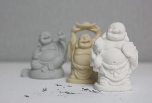 buddha-stress