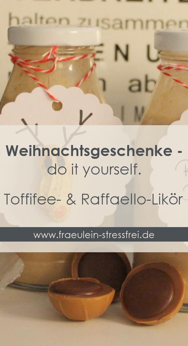 weihnachtsgeschenke-diy • Fräulein Stressfrei