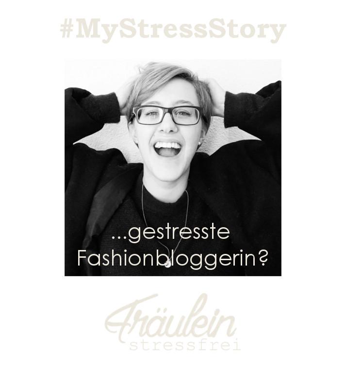 MyStressStory-natascha - erzähl mit deine Geschichte. Du bist ständig gestresst, läufst immer auf Hochtouren? Melde dich und erzähl uns deine Geschichte.