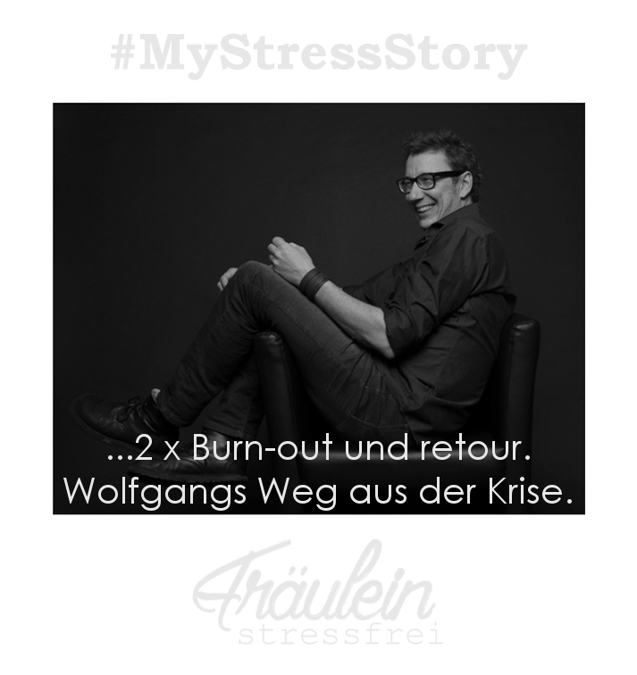 MyStressStory-Wolfgang www.briefeanmich.com