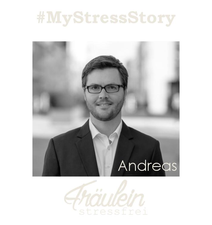 MyStressStory-Andreas