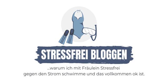 Titelbild-Beitrag-stressfrei-bloggen