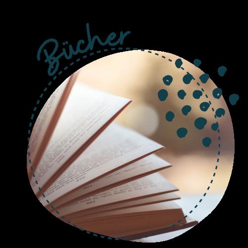 Buchempfehlungen rund um die Themen besser Leben, Stressbewältigung, Ordnung, Organisation und vor allem Persönlichkeitsentwicklung
