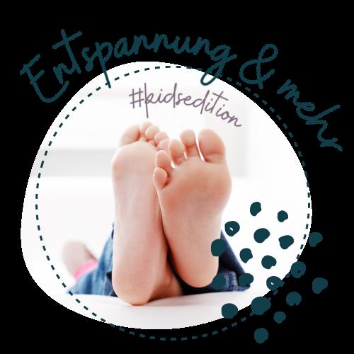Entspannung, Traumreisen, Yoga, Affirmationskarten und mehr für Kinder. Stressprävention / Stressbewältigung für Kinder. Kleine Dinge, die den Stress verbannen und die mentale Gesundheit der Kleinsten fördern können.